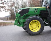 johndeere_5085GF_1.jpg