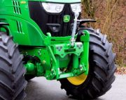 johndeere_6145R_3.JPG