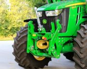 johndeere_5090R_USA_2.JPG