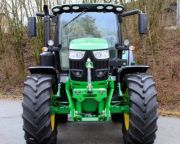 johndeere_6145R_4.JPG