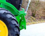 johndeere_6145R_2.JPG