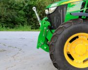 johndeere_5090R_USA_3.JPG