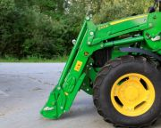 johndeere_5090R_USA_4.JPG